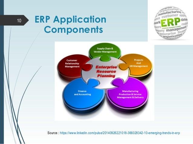 Ebook enterprise resource download planning