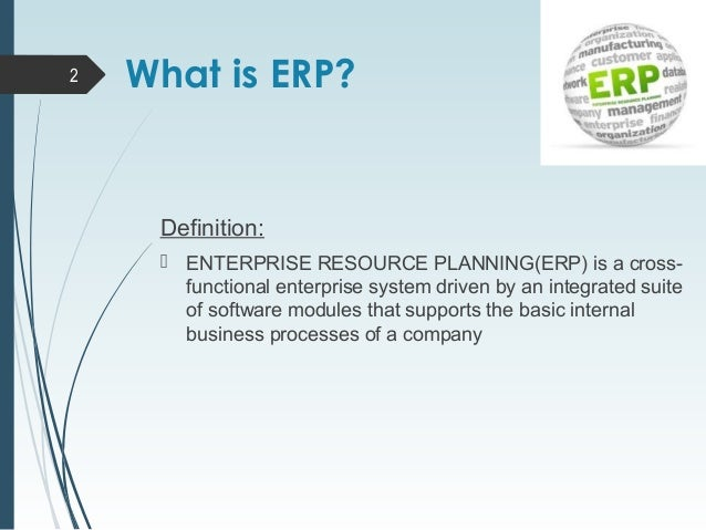 Third pdf concepts planning enterprise edition in resource