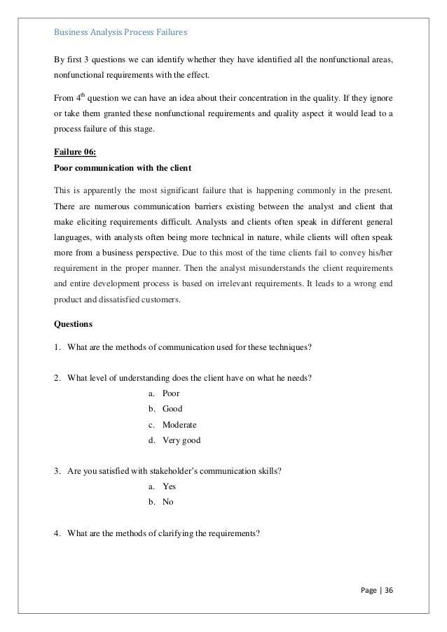 guidelines for creating questionnaires Survey tips and tricks about how to conduct successful surveys with many links to questionnaire design and others how to write a good survey guidelines for.