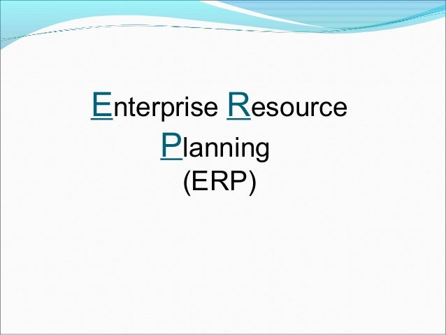 enterprise resource planning in bangladesh Erp bangladesh rmg sector - download as pdf file (pdf), text file (txt) or read online zx.