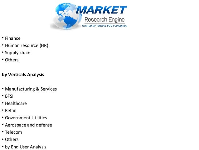 swot analysis of oracle corp Warehouse management system market overview and growth rate analysis 2018  inc, oracle corp  in the study along with their swot analysis and.