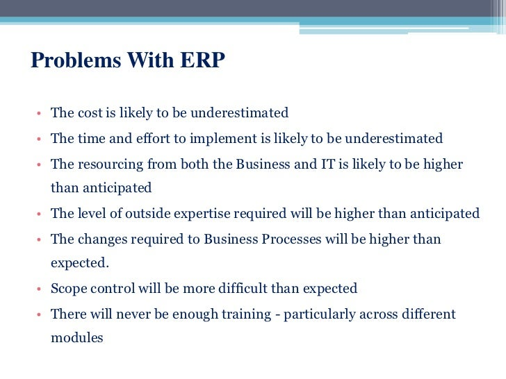 erp implementation failure at hershey foods Mrp software: the key to executing fresh food & beverage lines mrp  software the key  common erp software implementation mistakes erp  implementation  as the saying goes, fail to prepare and prepare to fail put the  legwork in.