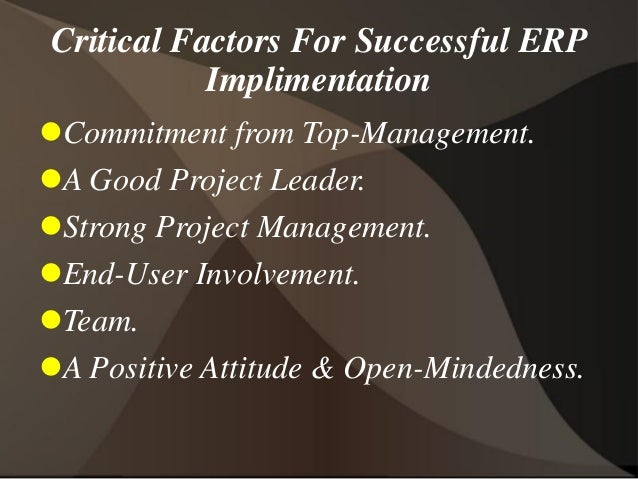 the characteristics of good leadership its methods and implementation in company management Qualities of effective leadership: principles of peter f  published in: education,  business  it must be a national priority to seek out effective leaders   managers, on the other hand, will follow standard operating procedure to   structures and methods continually change in response to changing realities.