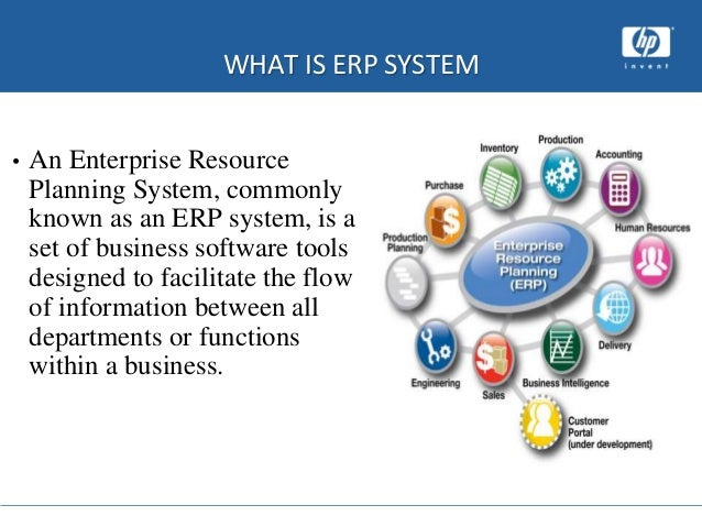 what is an enterprise system and Enterprise systems appear to be a dream come true these commercial software packages promise the seamless integration of all the information flowing through a company financial and accounting information, human resource information, supply chain information, customer information.