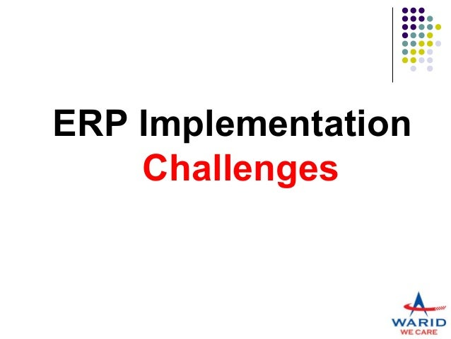 erp implementation in oil industry Ax for pharma is the most advanced and rapidly growing integrated erp solution on the market today, successfully meeting the unique industry challenges of the pharmaceutical industry.