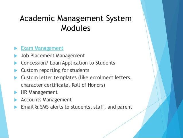 school management software in saudi arabia