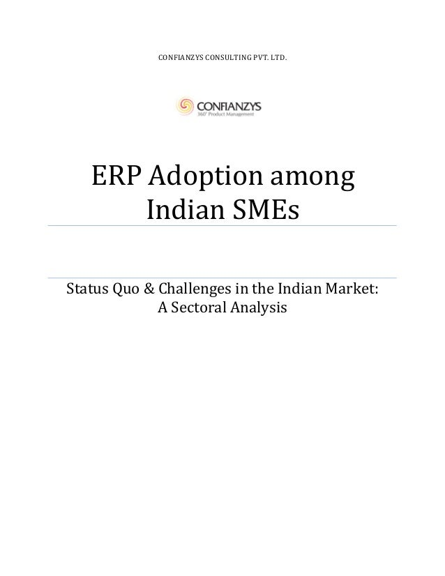 erp for smes Posts about why sme should go for erp written by spectrumerp.