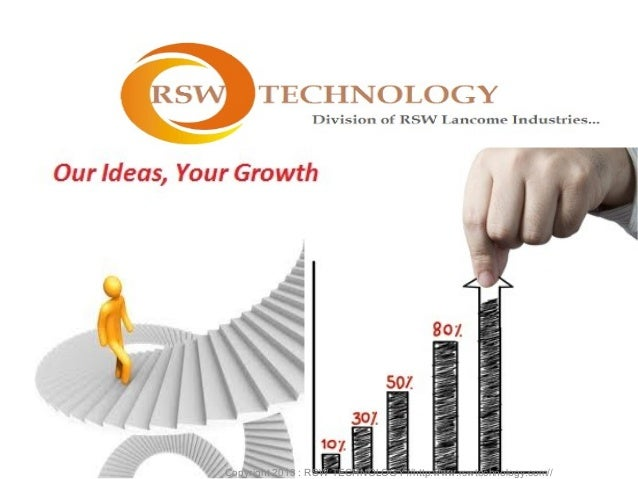 RSW Technology Copyright 2013 : RSW TECHNOLOGY //http:www.rswtechnology.com//