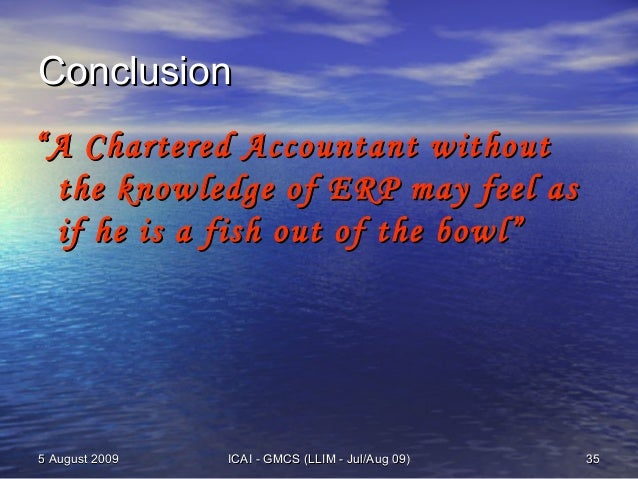 The%20Institute%20of%20Chartered%20Accountants%20of%20India - PowerPoint PPT Presentation