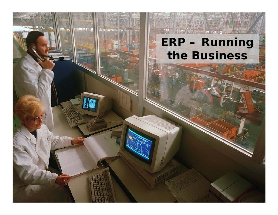 e commerce erp major project Main issue in erp and e-business integration is the interface of operation layer as erp  redefinition of business flow path of a project as minor matter and annexation, separation, reconstruction of enterprise, reformed operation of the virtual enterprise as major matters erp system based on e-business model(eem) can help enterprise to be.