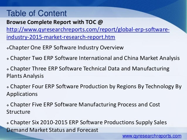 "software industry overview of global marketing Wiseguyreportscom adds ""content marketing software market: demand, growth, opportunities and analysis of top key player forecast to 2022"" to its research database pune, india - october 2, 2017 /marketersmedia/ — global content marketing software industry latest report on content marketing software market global analysis & 2022 forecast research study this report studies the global ."