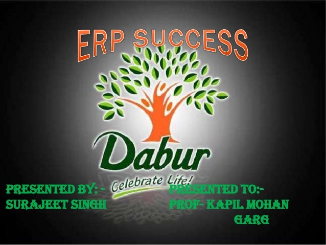   PRESENTED BY: -       PRESENTED TO:-SURAJEET SINGH        Prof- Kapil Mohan                               Garg