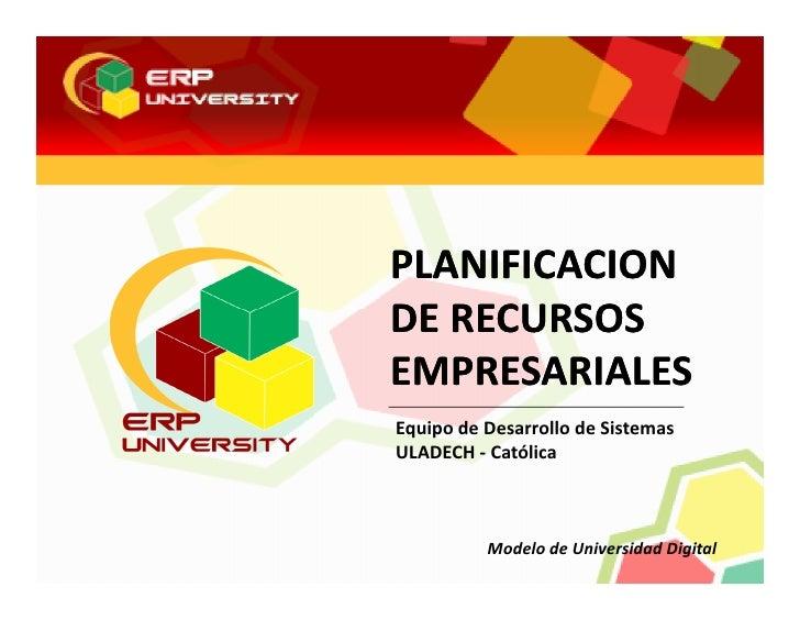 Abanq(es un software de tipo ERP orientado ala administración, gestión comercial: Demo)Xendra(ERP localizado en el Peru, a...