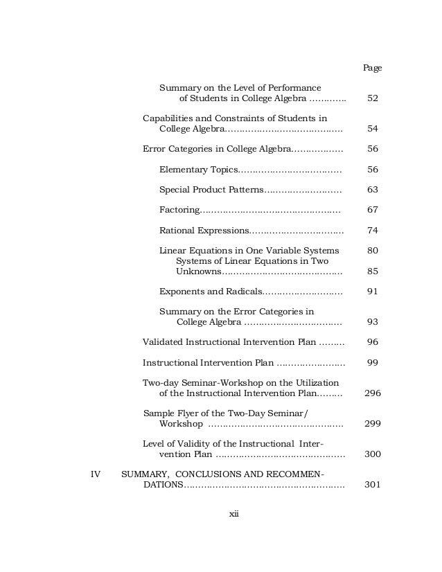 Schön College Algebra Hilfe Ideen - Gemischte Übungen Arbeitsblätter ...