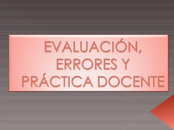 Según la consideración                     pedagógicaPedagogía Tradicional         Enfoque Didáctico   Debe ser evitado,  ...
