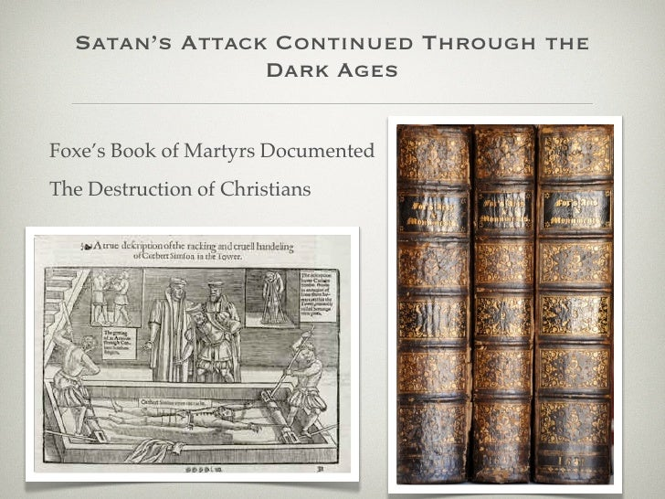 Sample Slides, Errors of Modern Textual Criticism Slide 2