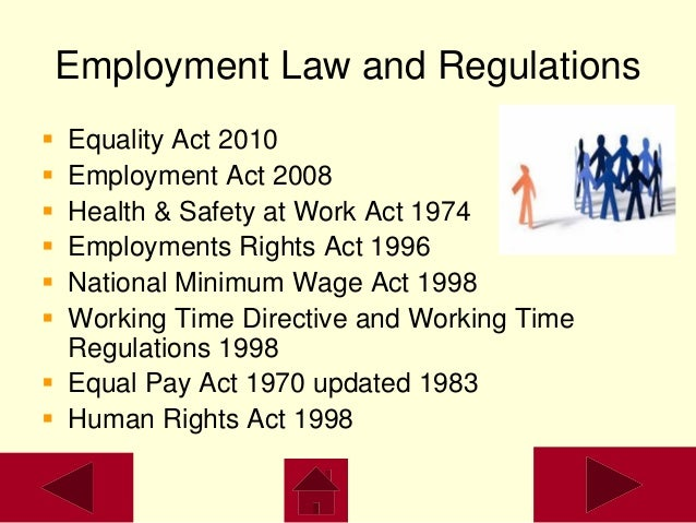 task 1 err 133 err download 133 err uploaded by alicja pawelczyk level 2 understand employment responsibilities and rights in health, social care or children and young.