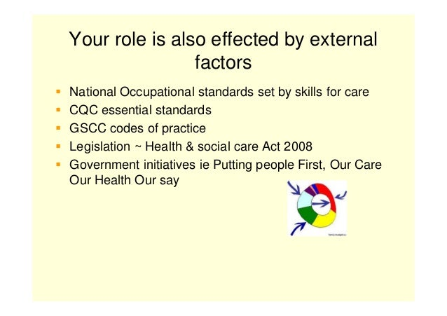 explain the agreed way of working with management with anti discriminatory practice Working in a way that reduces the likelihood of discrimination   be confident to challenge or confront discriminatory practice if you see this in your workplace.