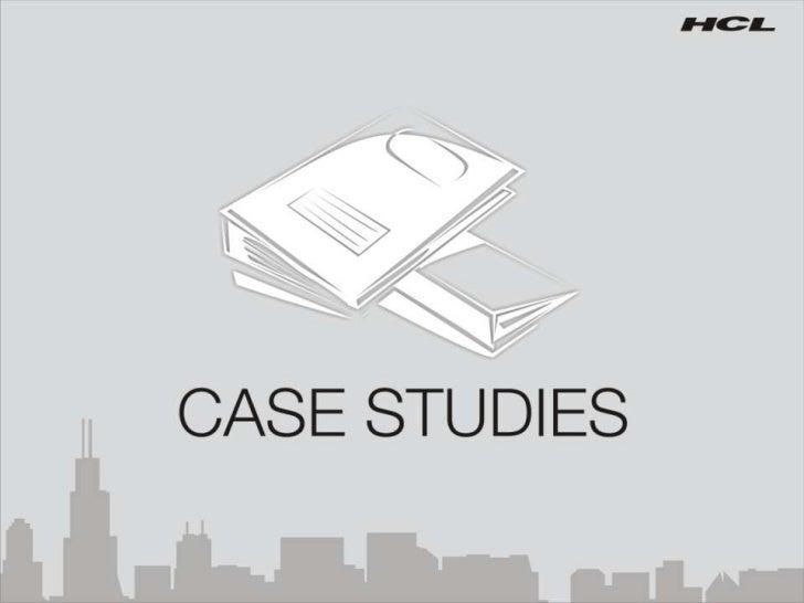 airline pilot case study