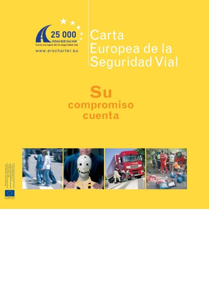 © European Tyre & Rubber© SIA Latvija Statoil             Manufacturers' Association© ACEA European Automobile      © Bulg...