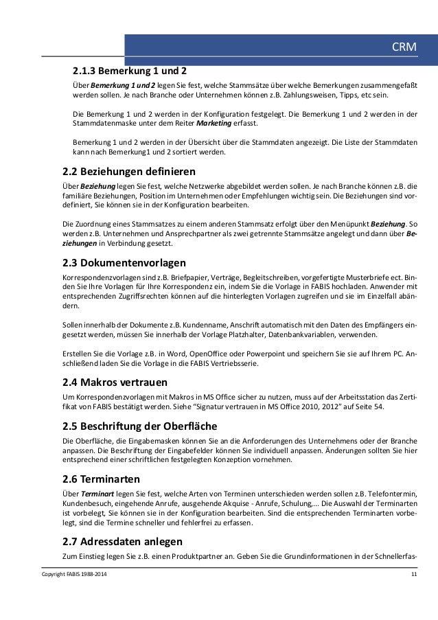 Fein Aa 4. Schritt Vorlage Zeitgenössisch - Entry Level Resume ...