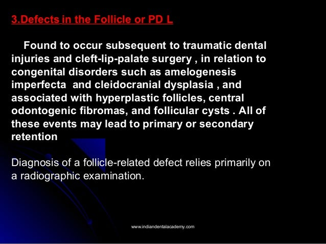 Follicular study - What is follicular study and why it is ...