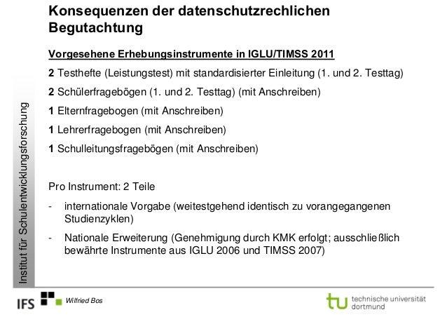 1 date fragen bundesrepublik deutschland