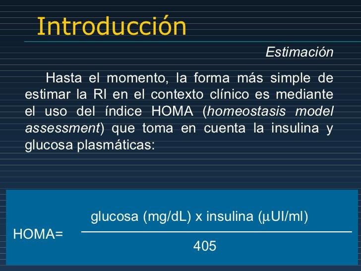 Erwin. síndrome metabólico. hal