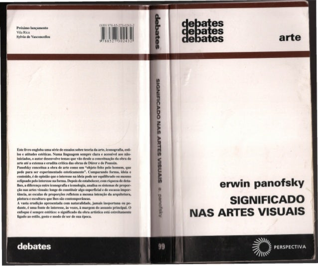 Estudios sobre iconologia panofsky pdf995