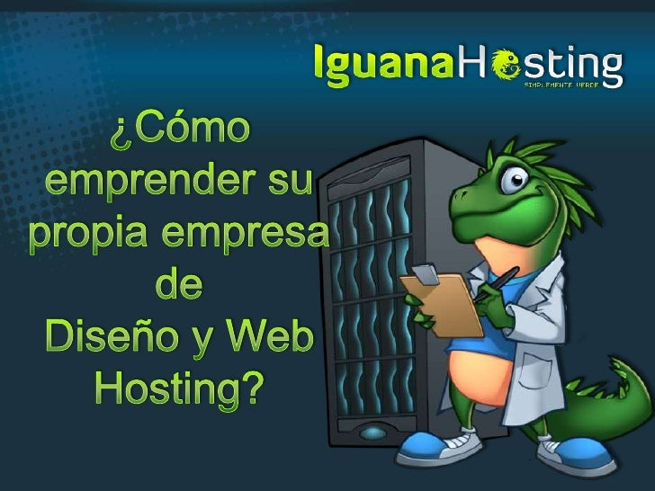 Es el servicio que provee a los usuarios de Internet un sistema para poder almacenar información, imágenes, video o cualqu...