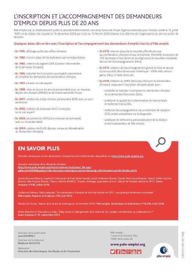 Employ e de maison offre d emploi ventana blog - Employee de bureau offre d emploi ...