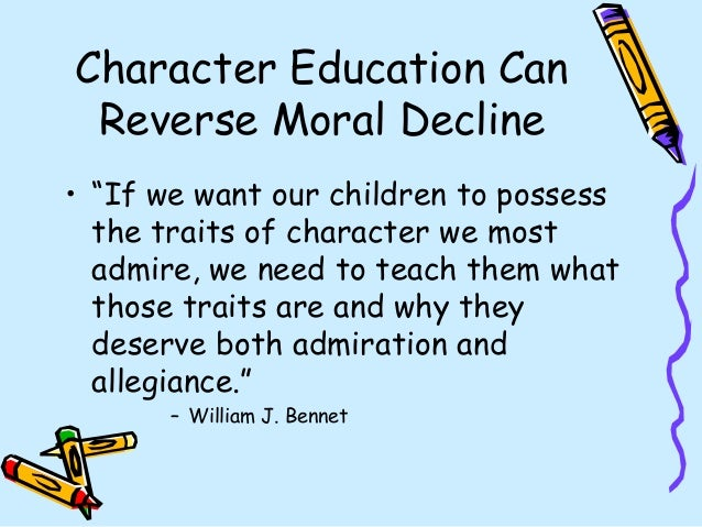 philosophical perspective on a moral upbringing Any framework for impacting moral and character development is arbitrary unless it is based on some philosophical foundation since no current approach to moral education is consistent with all philosophies and meta-ethical theories, educators must first decide these and then develop curriculum (watkins, 1976.