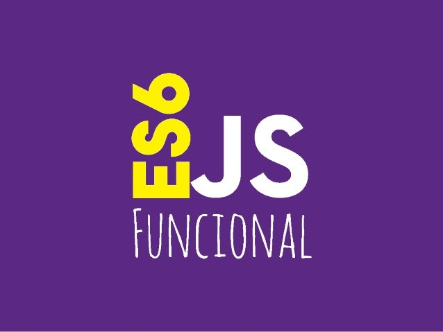 webschool.io/jsfuncional
