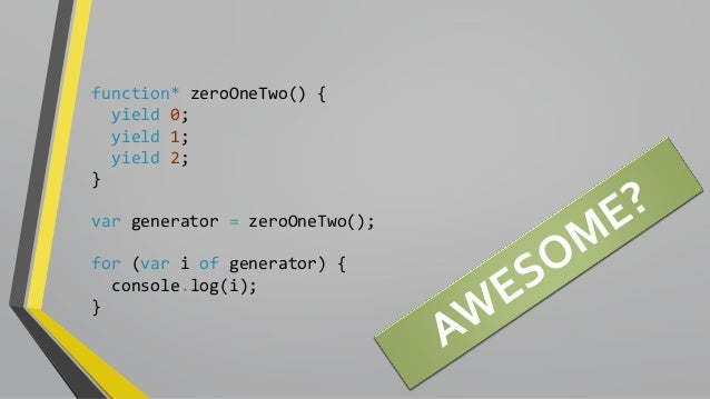 javascript how to take random unique value from array