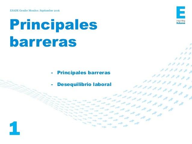 download Interpersonal