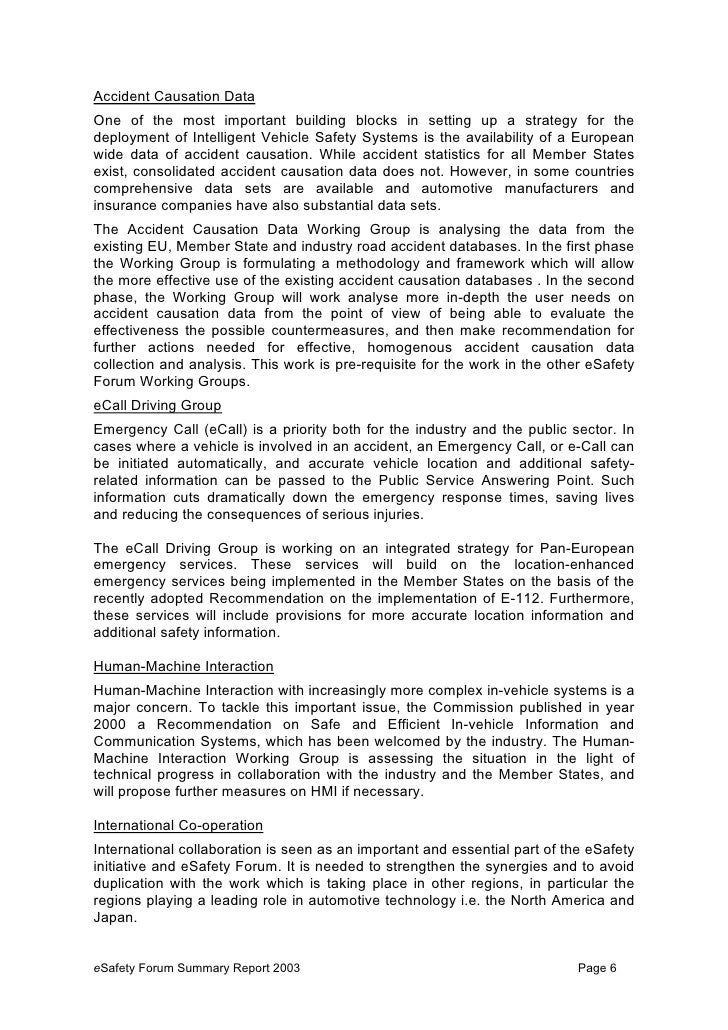 a comprehensive analysis on constitutional interpretation Interpreting the irish constitution it will include an analysis of the various interpretative doctrines that have been employed over the years, and it will use as a starting point the five different modes of constitutional interpretation identified in professor kelly's seminal work.