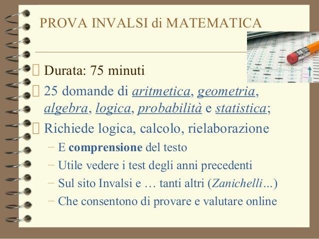 Dizionario italiano inglese zanichelli online dating 3