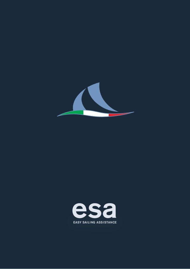 esaEASY SAILING ASSISTANCE