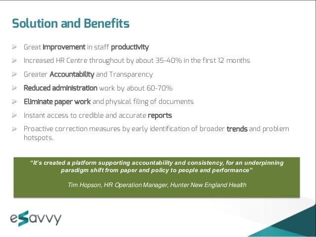Tim Horton's Case Analysis For Operation Management Essay Sample