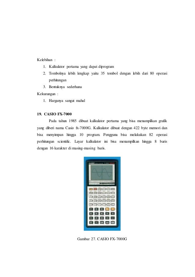 Rumus Persentase Excel, Manual, Cara Hitung Persentase Bunga