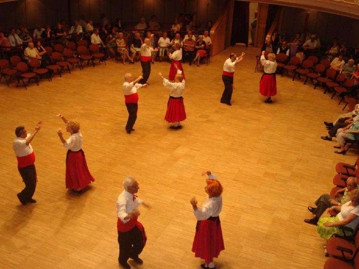 Esbart dansaire gent gran sant celoni 30 5-10