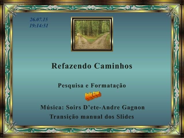 """Com base no conto """"A Joia"""", do livro Almas em desfile, pelo Espírito Hilário Silva. (Momentos de Paz Maria da Luz) Conta-n..."""