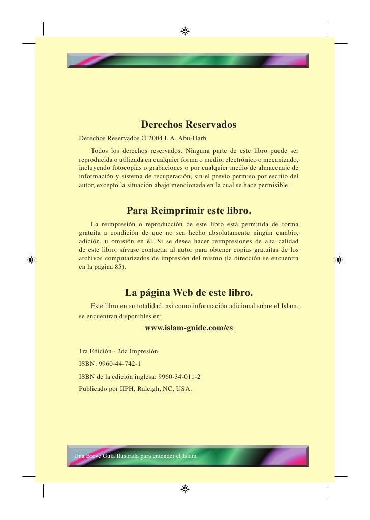 Único Anatomía Del Infierno 2004 Descarga Gratuita Fotos - Imágenes ...