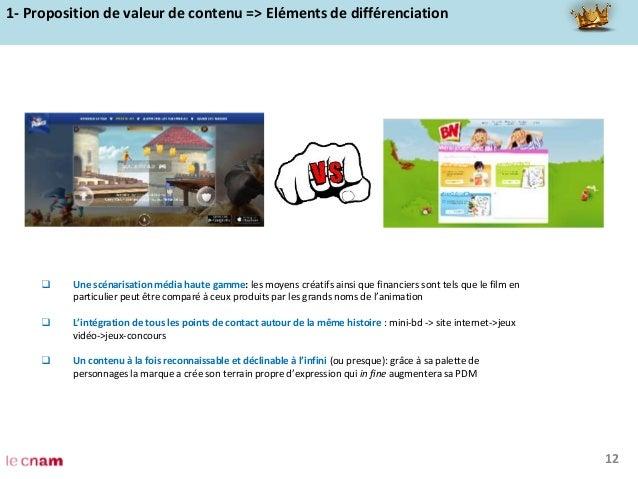 BN datant en ligne japonais rencontres Jeux en anglais téléchargement gratuit