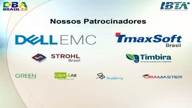 Escalando o ambiente com MariaDB Cluster (Portuguese Edition)