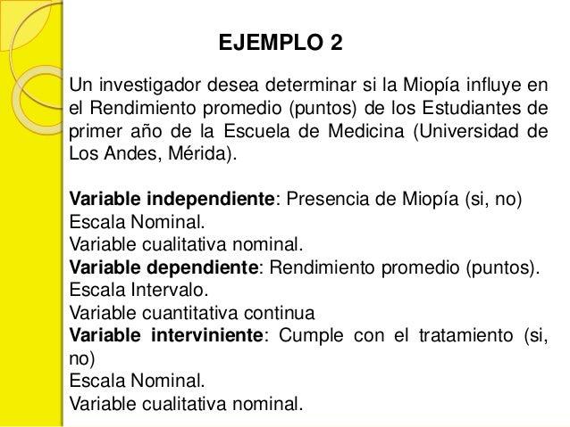 Tipos de escalas y variables estad sticas for La feria de los discretos pdf
