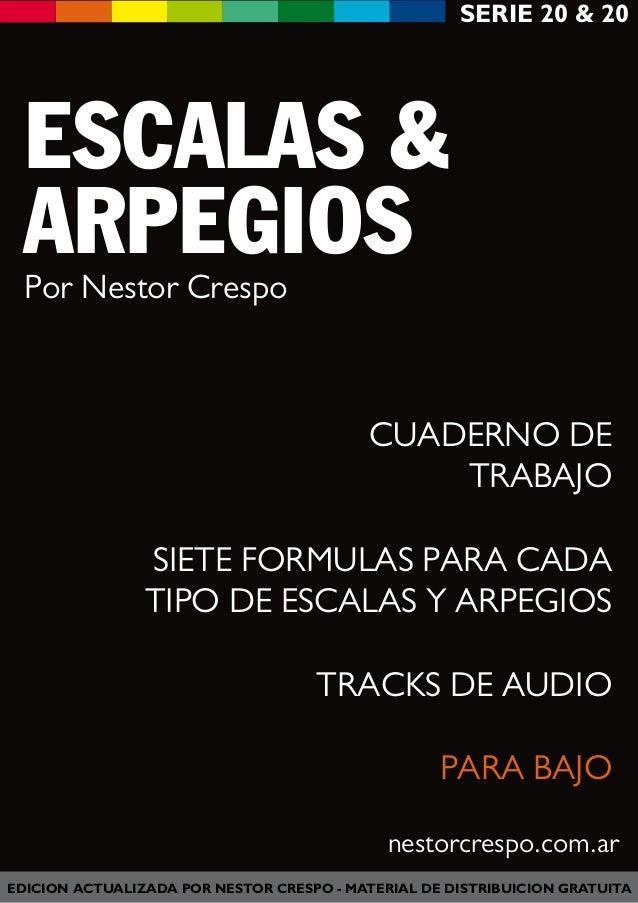 Escalas & Arpegios Escalas-y-arpegio-para-bajo-elctrico-nestor-crespo-1-638