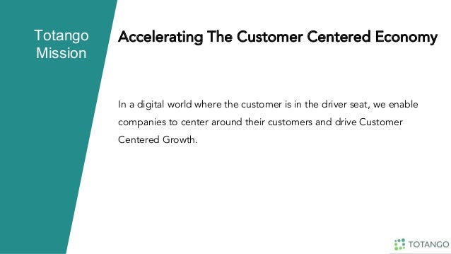 Escalation: Accelerate Customer Resolution Time and Increase Customer Satisfaction Slide 3