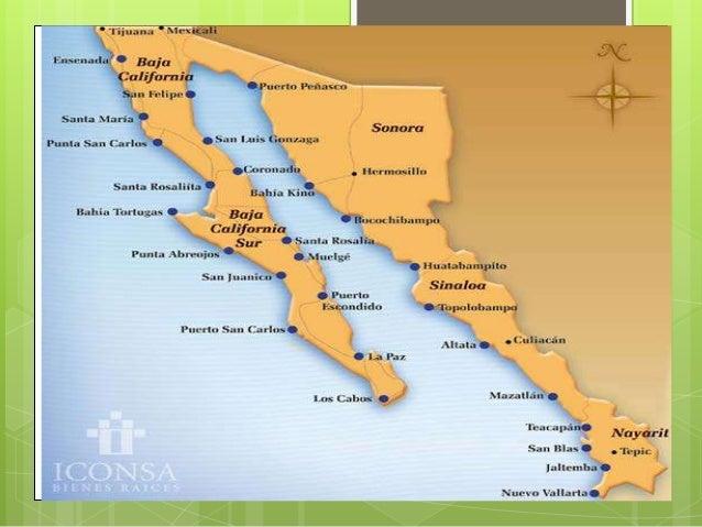 map of del mar california with Escalera Nutica De Corts on Playa Mismaloya moreover Scripps Clinic  scripps Clinic Del Mar additionally 550405846 together with Golfo De California Y Mar Caribe  C2 BFarrecifes De Coral En El Umbral De Su Extincion as well 83978.