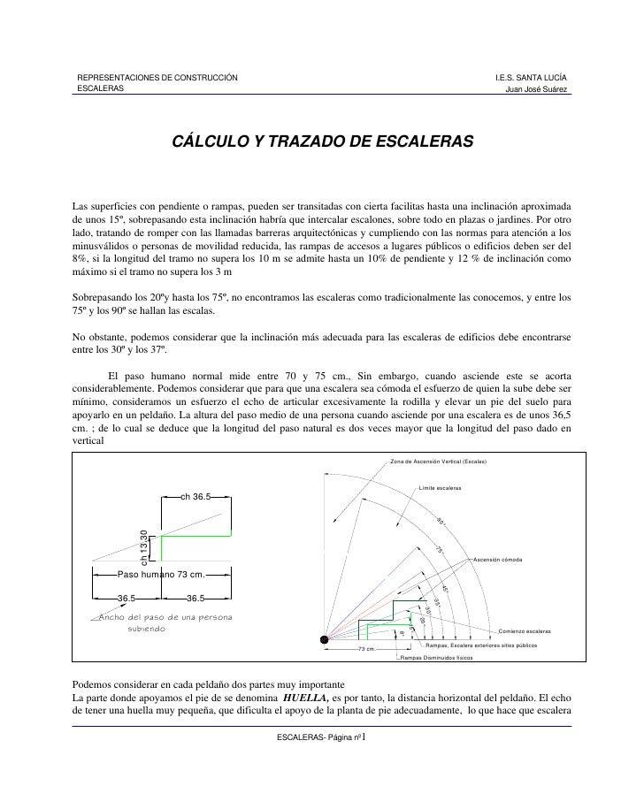 REPRESENTACIONES DE CONSTRUCCIÓN                                                                                         I...